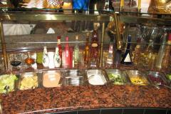 Restaurant - Steakhaus El Paso